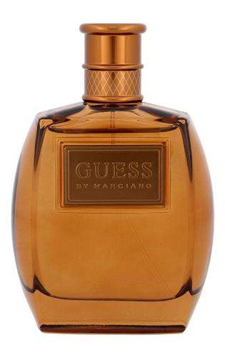 37ed515883f8a Guess by Marciano For Men Woda toaletowa 100 ml Guess by Marciano ...