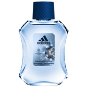 Adidas Uefa Champions League Edition 100 ml AFTER SHAVE