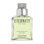 Calvin Klein Eternity Men 100 ml