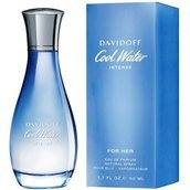 Davidoff Cool Water Intense Woda perfumowana 30 ml