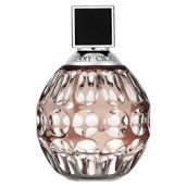 Jimmy Choo Woda perfumowana 100 ml