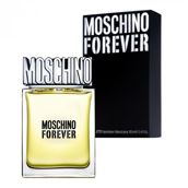 MOSCHINO Forever For Men woda toaletowa 100ml
