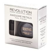 Makeup Revolution Awesome Metals Black Diamond 6g