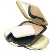 Max Factor Facefinity Compact 03 Natural 10 g