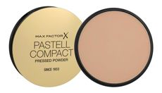 Max Factor Pastell Compact 10 Pastell Puder 20 g