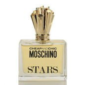 Moschino Cheap and Chic Chic Stars edp 30 ml