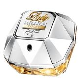 PACO RABANNE Lady Million Lucky woda perfumowana 80ml