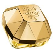 Paco Rabanne Lady Million  Woda perfumowana 80 ml FLAKON