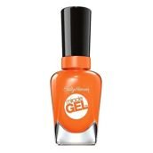 Sally Hansen Miracle Gel 300 Electra Cute 14,7 ml