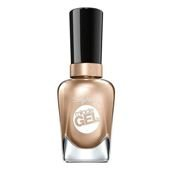 Sally Hansen Miracle Gel 510 Game Of Chromes 14,7 ml