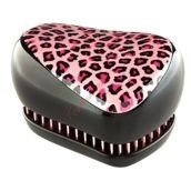Tangle Teezer Compact Styler Pink Leopard
