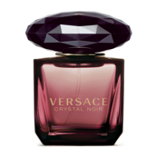 Versace Crystal Noir edt 30 ml FLAKON
