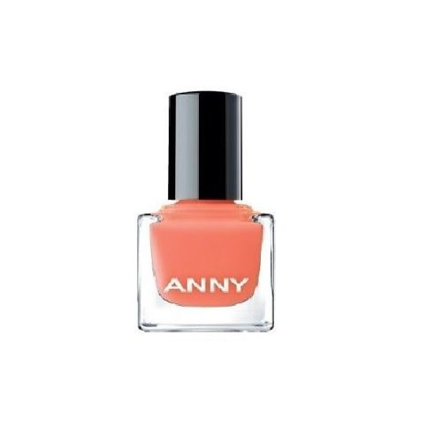 ANNY Nail Lacquer 168 Catch Fire 15 ml