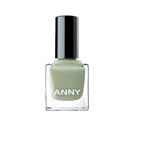 ANNY Nail Lacquer 371 Camouflage 15 ml