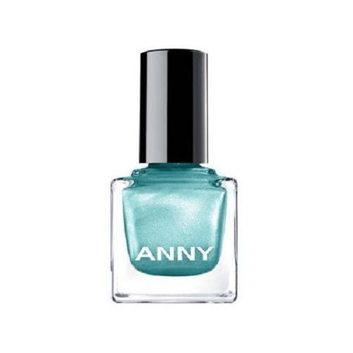 ANNY Nail Lacquer 378 Surf The Wave 15 ml