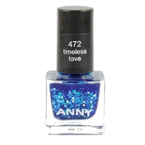 ANNY Nail Lacquer 472 Timless Love 6 ml