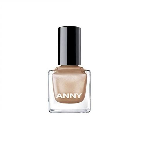 ANNY Nail Lacquer 513 You Look Amazing 15 ml