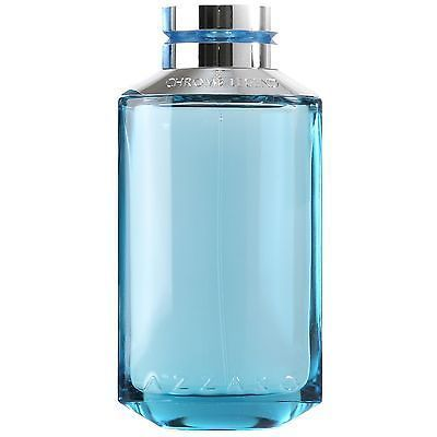 Azzaro Chrome Legend edt 75 ml