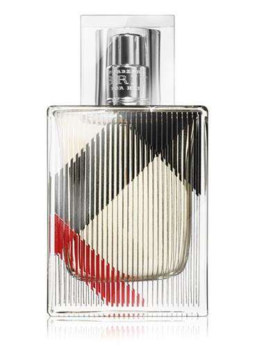 BURBERRY Brit Woman 2014 woda perfumowana 30ml