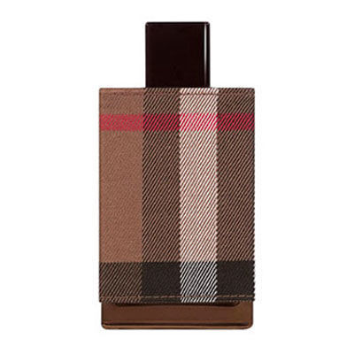 Burberry London Men 100 ml