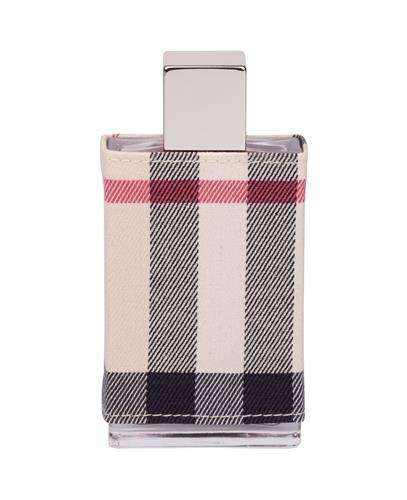 Burberry London Woda perfumowana 100 ml