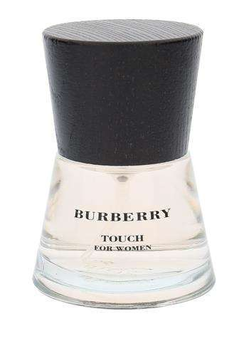 Burberry Touch For Women Woda perfumowana 30 ml
