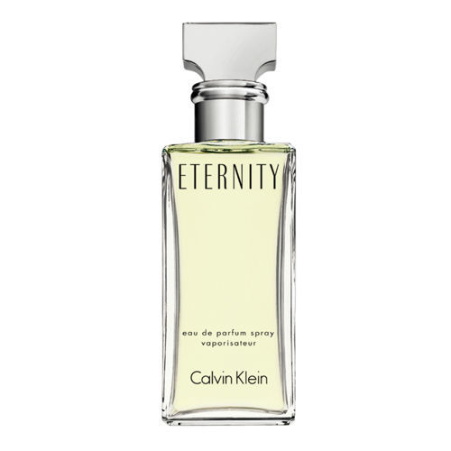 Calvin Klein Eternity edp 100 ml