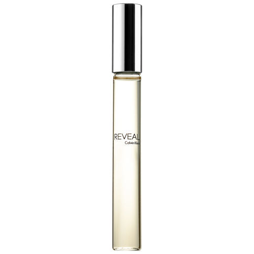 Calvin Klein Reveal edp 10 ml