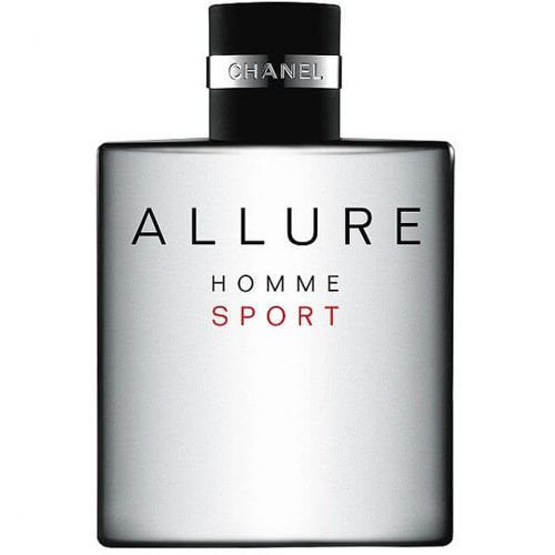 Chanel Allure Homme Sport 50 ml