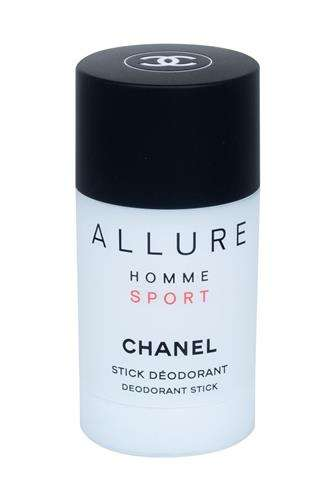 Chanel Allure Homme Sport Dezodorant 75 ml