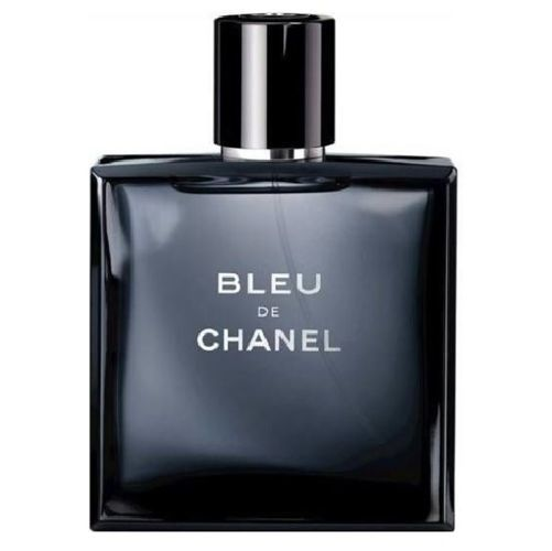 Chanel Bleu de Chanel edt 100 ml