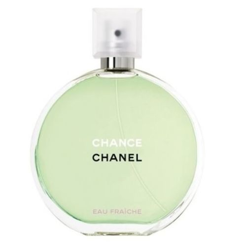 Chanel Chance Eau Fraiche edt 100 ml