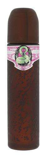 Cuba Jungle Snake Woda perfumowana 100 ml