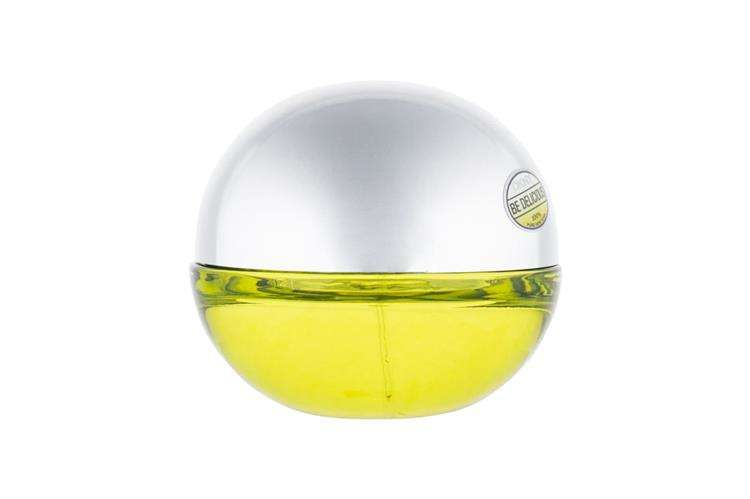 DKNY DKNY Be Delicious   Woda perfumowana W 30 ml