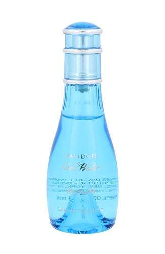 Davidoff Cool Water Woda toaletowa 50 ml