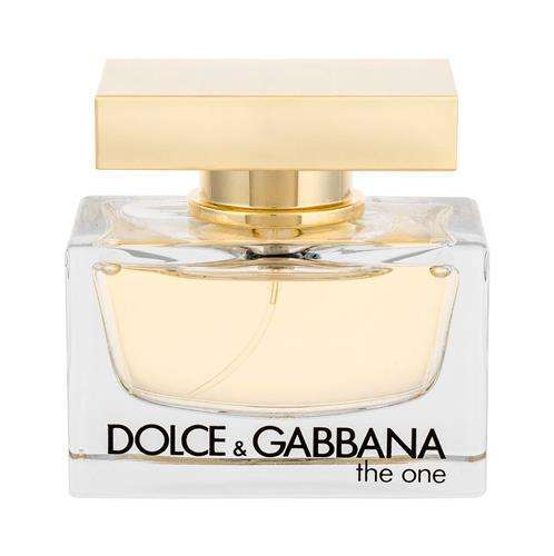 Dolce&Gabbana The One Woda perfumowana 50 ml