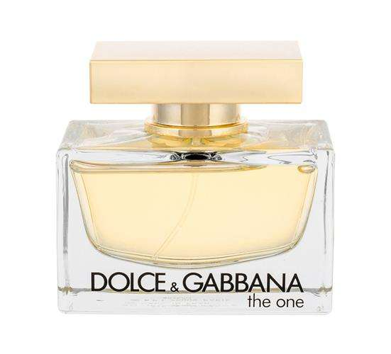Dolce&Gabbana The One Woda perfumowana 75 ml