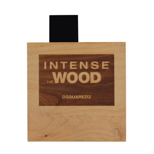 Dsquared He Wood Intense edt 50 ml