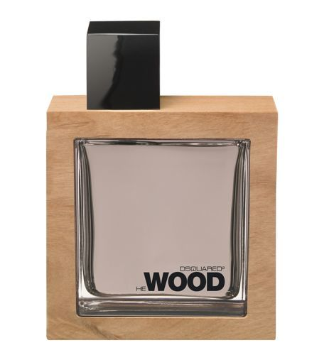 Dsquared He Wood edt 30 ml