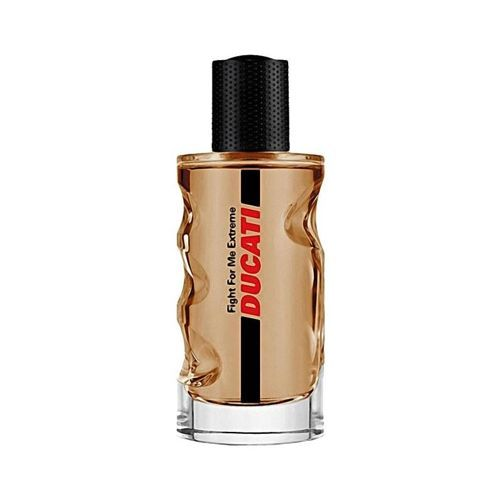 Ducati Fight For Me Extreme edt 100 ml