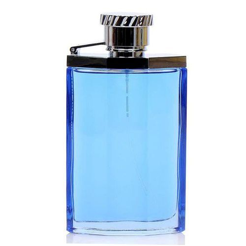 Dunhill Desire Blue edt 50 ml