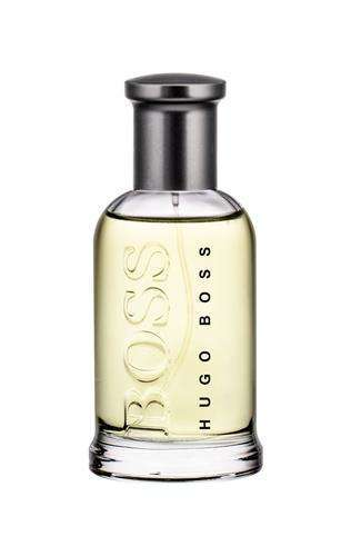 HUGO BOSS Boss Bottled Woda toaletowa 30 ml