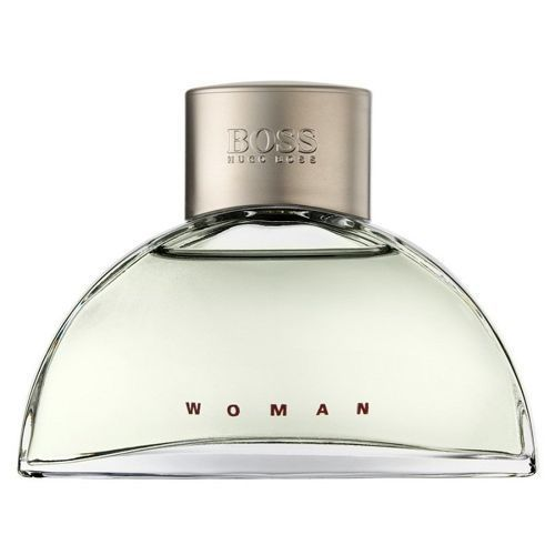 Hugo Boss Boss Woman edp 50 ml