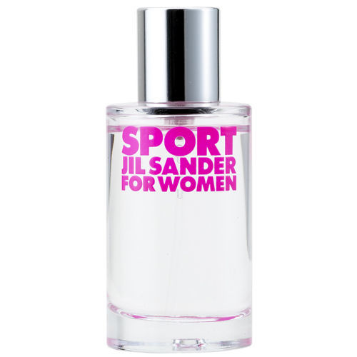 Jil Sander Sport Woman edt 30 ml