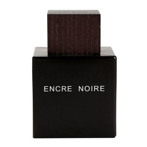 Lalique Encre Noire for Men edt 50 ml