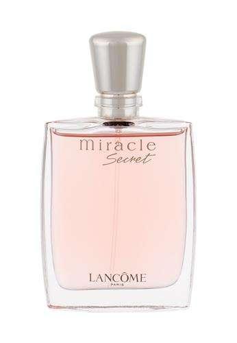 Lancôme Miracle Secret   Woda perfumowana W 50 ml