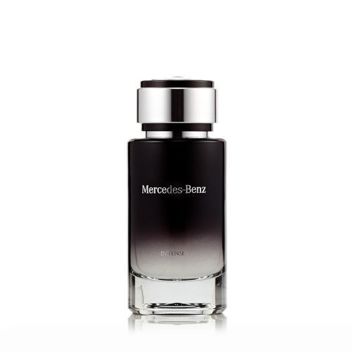 Mercedes-Benz Mercedes Benz Intense edt 75 ml