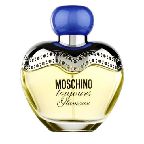 Moschino Toujours Glamour edt 30 ml