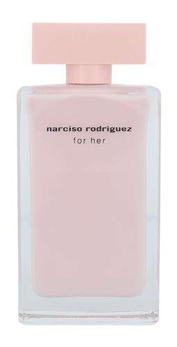 Narciso Rodriguez For Her   Woda perfumowana W 100 ml