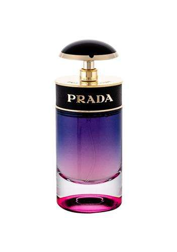 Prada Candy Night Woda perfumowana 50 ml